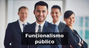 direitos e vantagens dos servidores do Pará