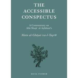 The Accessible Conspectus: Furber, Musa