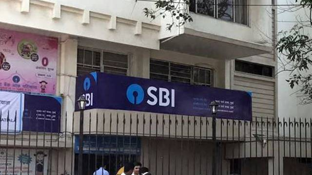 SBI bank atm SBI Minimum Balance Rules All You Need To Know