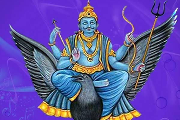 மனதை திடப்படுத்திக்கோங்க… விருச்சிக ராசியினரே… இன்னும் 2 வருடம்!