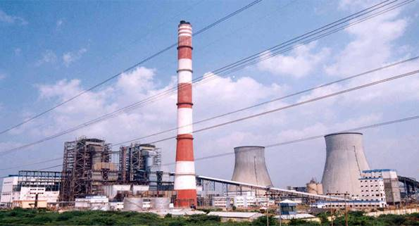 neyveli lignite corporation - 2