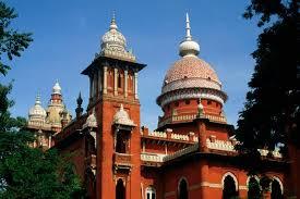 குட்கா முறைகேடு: சிபிஐ விசாரணைக்கு உத்தரவிட்டது சென்னை உயர்நீதிமன்றம்