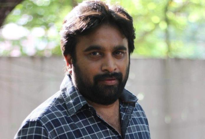 சசிகுமாருக்கு வில்லனாகும் அருண்விஜய் பட தயாரிப்பாளர்