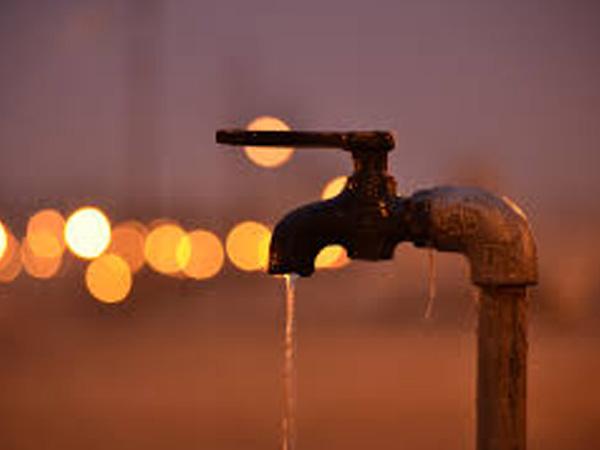 water may02 - 2