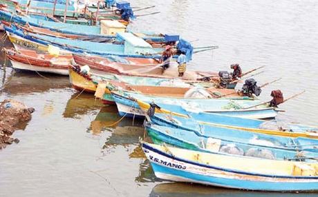 01 June14 fisherman boat