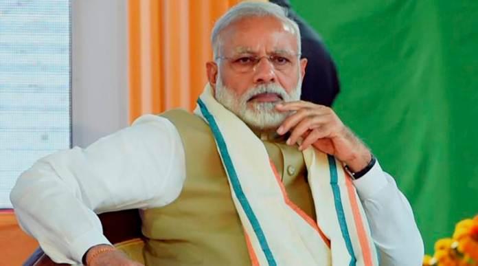 20 June13 Modi