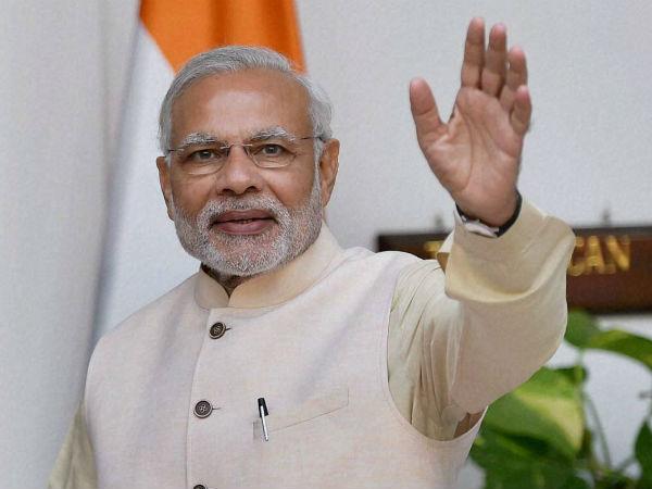 24 June27 PM Modi