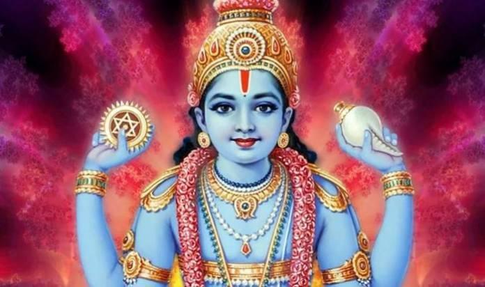 Guruvayoorappan miracles slokas
