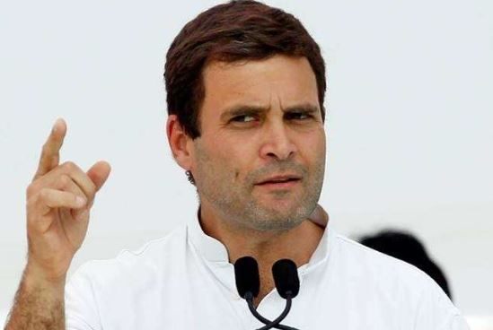 04 July26 Rahul Gandhi - 1