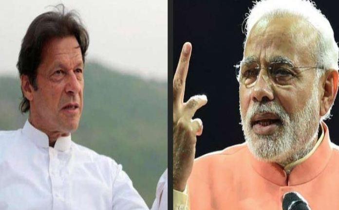 07 July31 Modi on Imran khan - 1