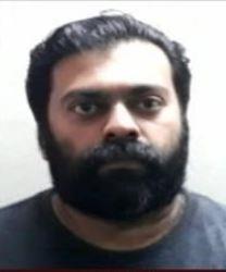 போலி இணையதளம் உருவாக்கி மோசடி செய்த கேரள இளைஞர் கைது
