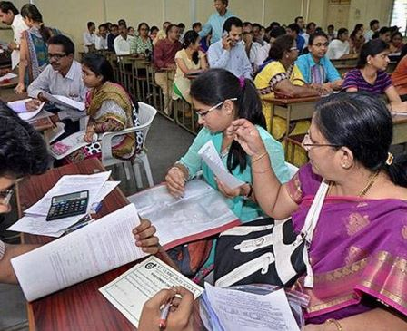 22 July23 Medical councelling - 1