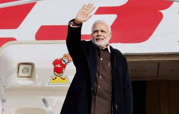 25 July20 Modi foreign