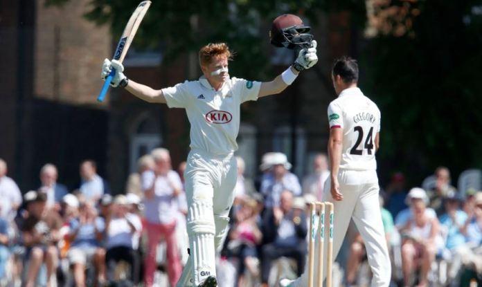 02 Aug 08 Test cricket இந்தியாவுக்கு எதிரான 2-வது டெஸ்ட் போட்டிக்கான இங்கிலாந்து அணி அறிவிப்பு