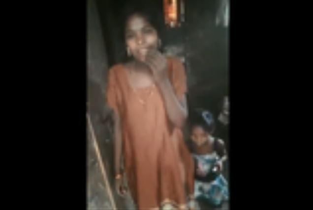 கேரளாவில்  பழங்குடியினரின் நிலையை விளக்கும்  வீடியோ வெளியீடு
