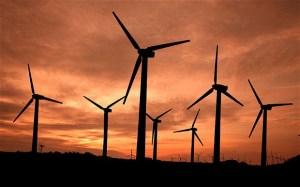 windfarm 2615452b மேற்குத் தொடர்ச்சி மலை