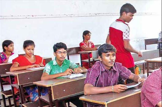 அரசு பள்ளிகளுக்கு, 'நீட்' பயிற்சி 14 மையங்களில் இன்று துவக்கம்