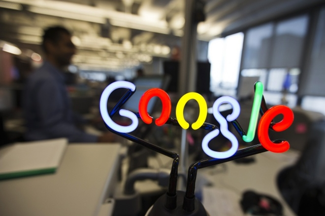 01 Oct20 Dhin Google 01 1 Google Apps License Could Cost European Phone Makers $40 Per Device