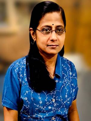 This image has an empty alt attribute; its file name is bhuvaneswari-compcare.jpg