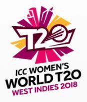 பெண்கள் 20 ஓவர் உலக கோப்பை கிரிக்கெட்: இந்தியா – நியூசிலாந்து இன்று மோதல்