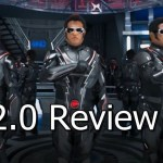 2 0 movie review