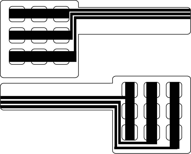 rows-and-columns
