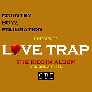 Love_trap_riddim_album_artwork