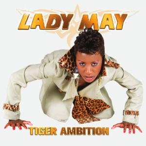 Tiger Ambition