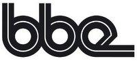 BBE Music