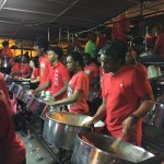 Trinidad Panorama 2015 Finals – results and winners