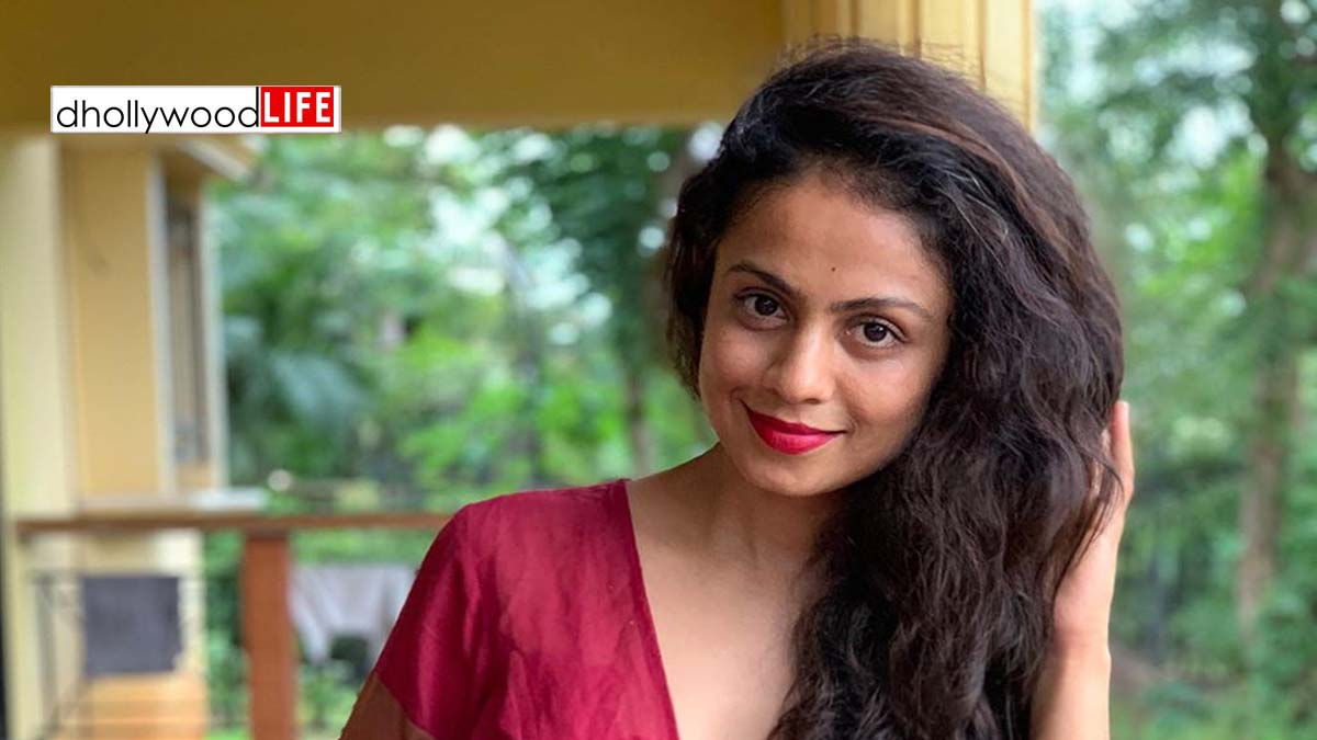 Watch: Manasi Parekh Gohil shared a beautiful video of 'Jodi Tor'
