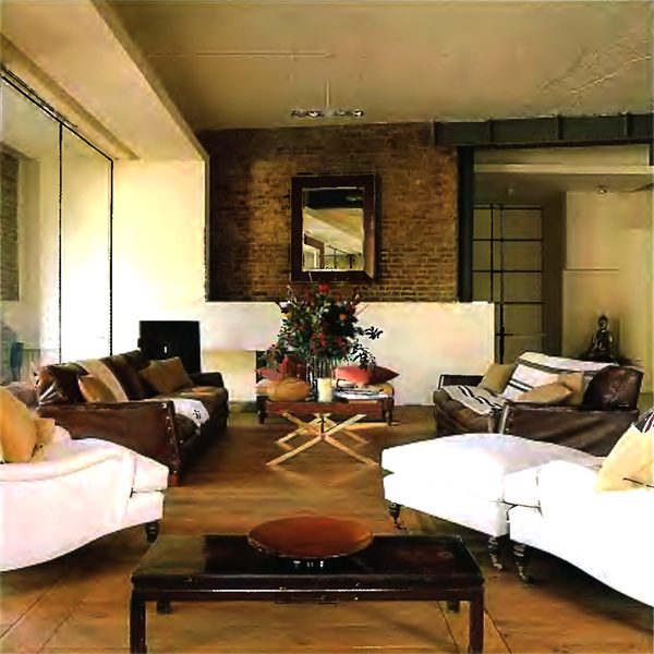 Living Room Ideas   Easy Home Decorating Tips livingroom best interior decor