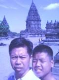 Exif_JPEG_420
