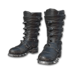 Buy Cheap PUBG Skins Items With Fast Delivery OKAYMMO