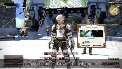 Housing Issues And Solutions In Ffxiv 33 Patch