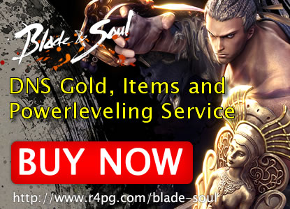 Blade and Soul Earning Money Easy?