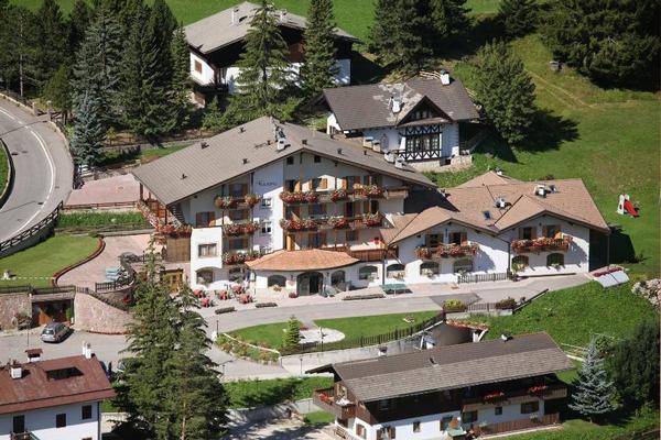 I Migliori Bb Vicino Autostrada A22 Bolzano Nord