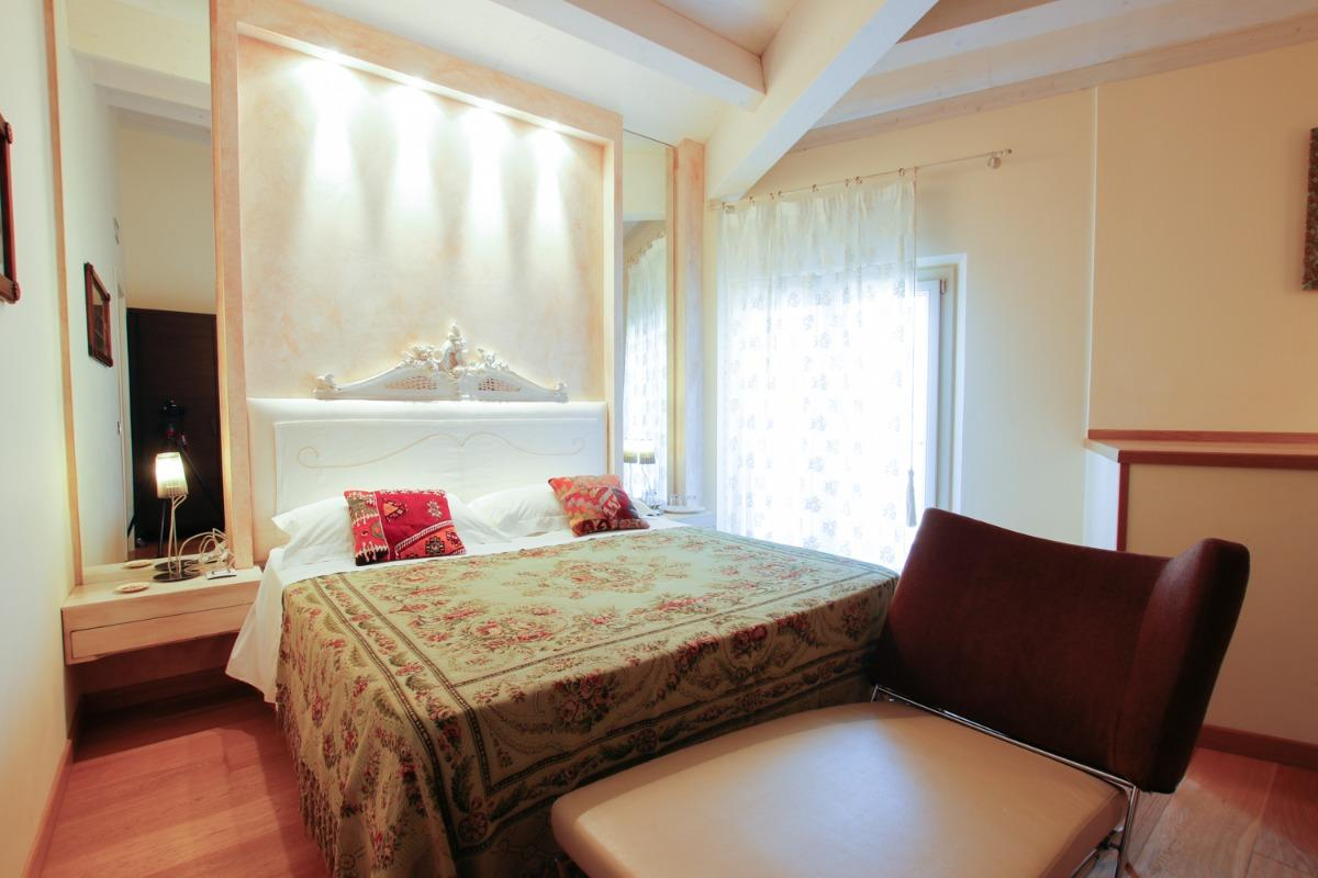 Bed And Breakfast Ancona