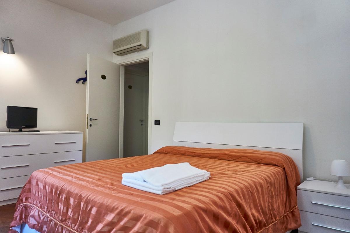 Bed And Breakfast Vicino A Ospedale Villa Regina Bologna