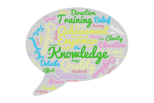 training_what_clients_say