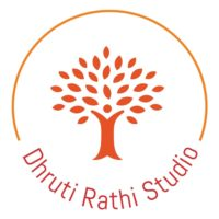 Dhruti Rathi Studio