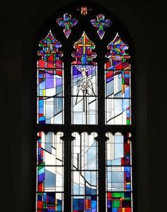 Redemption Window