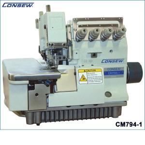 cm794-1-w