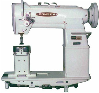 Consew-389RB2-heavy-Duty-High-Speed-Post-Type
