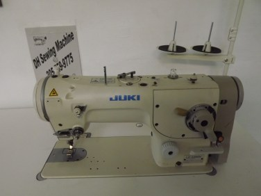 Juki-LZ2280N-Zig-Zag-Sewing-Machine