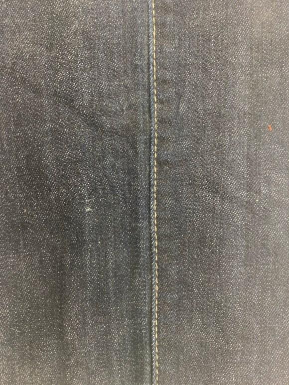 Fusion 757 5 Thread Overlock Sewing Machine