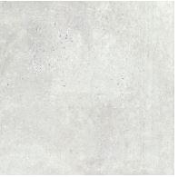 Gresie portelanata