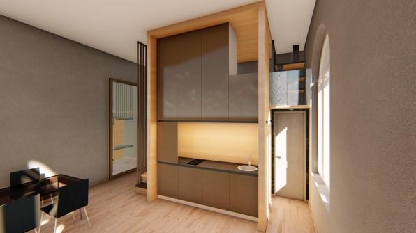 Apartamente-Republicii-2