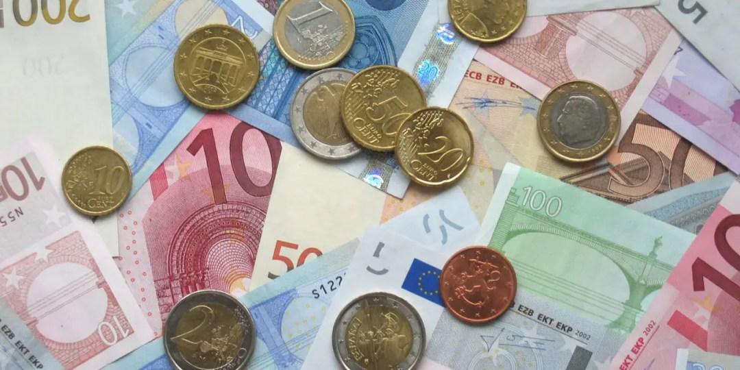 REFORMA EÚ: V roku 2015 prišli krajiny EÚ o 152 miliárd EUR na DPH, čo poukazuje na naliehavú potrebu reformy systému DPH, tvrdí Európska komisia – Slobodný Výber