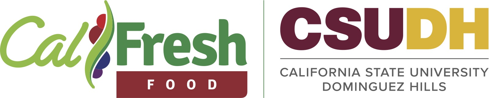 What Can I Buy Calfresh